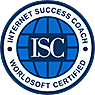 Internet Success Coach - Worldsoft Certified